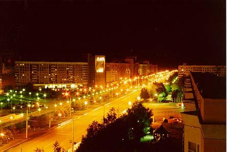 http://sibirinfo.ru/gallery/nkz/02.jpg